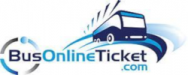 Cashback Bus Online Ticket