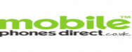 Cashback Mobile Phones Direct