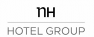 Cashback NH Hotels