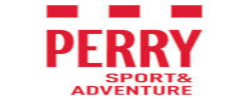 Cashback Perry Sports