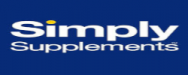 Cashback Simply Supplements