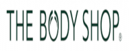 Cashback The Body Shop
