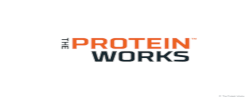 Cashback The Protein Works