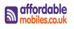 cashback affordable mobiles