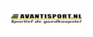 Cash back Avantisport