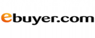 ebuyer cash back