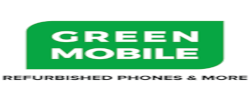 Cashback Green Mobile