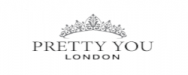 Cashback Pretty London