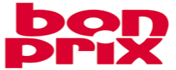 Cash back at Bon Prix
