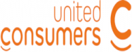 cash rewards united consumers